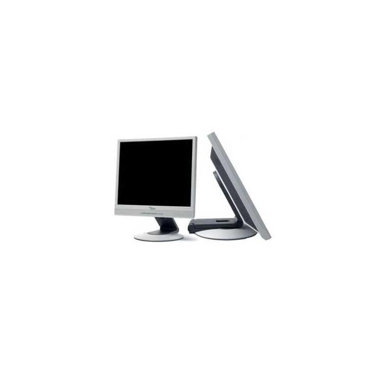 Monitor LCD SH 19 inch grad B