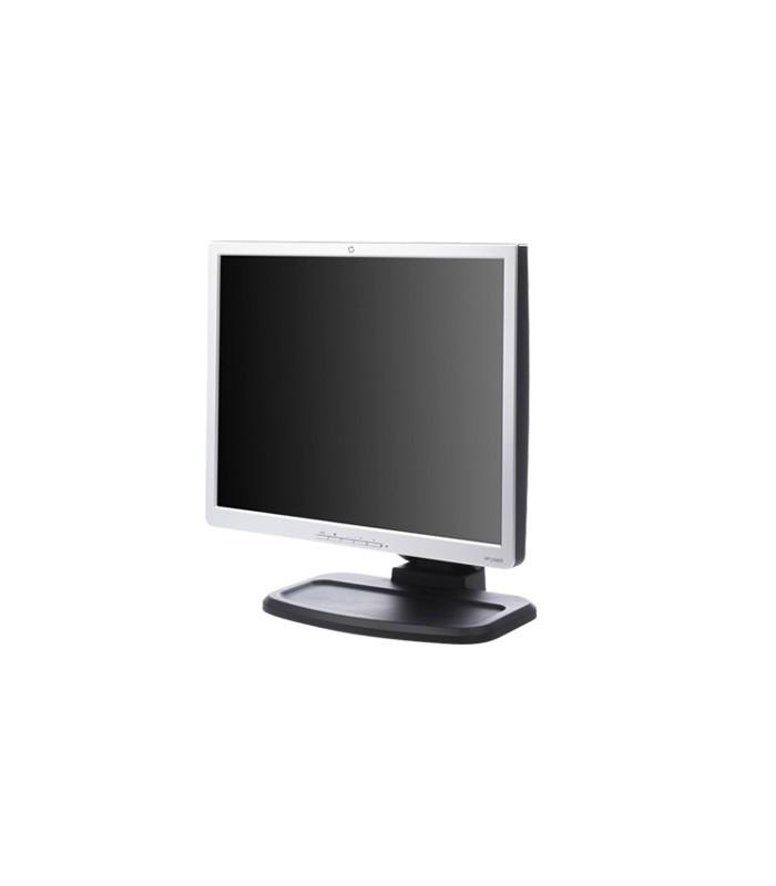 Monitor LCD SH MVA HP L1940, 19 inci, Grad B