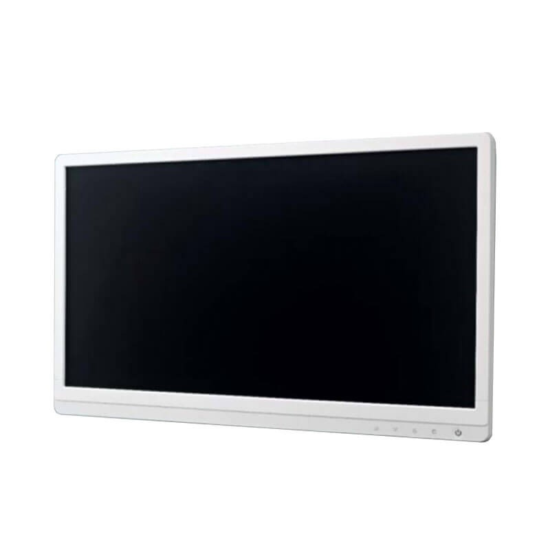Monitor LED Refurbished ADVANTECH AMT-1021, 21.5 inch Full HD