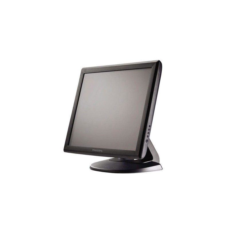 Monitor Refurbished Touchscreen Philips ET1925