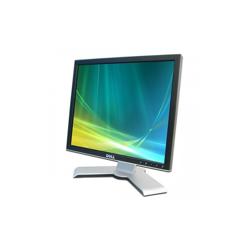 Monitor SH Dell UltraSharp 1707FP, grad B