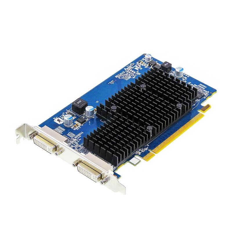 Placa video AMD Radeon HD7350 1GB GDDR3 64-bit