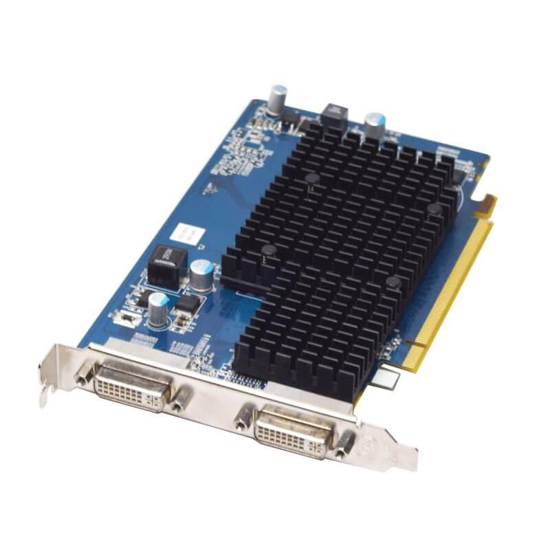 Placa video Fujitsu ATI Radeon HD5450 512MB GDDR3