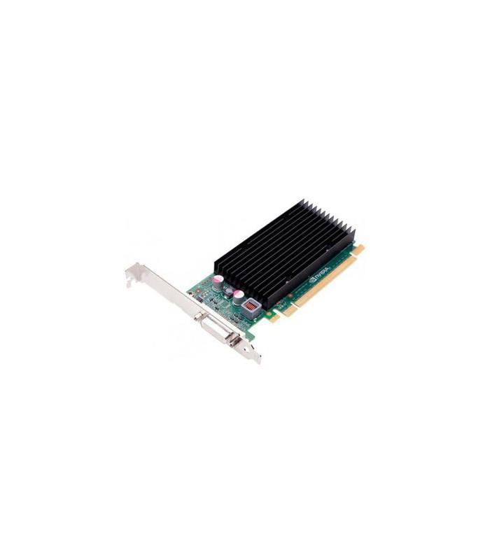 Placa video SH Nvidia NVS 300 512MB DDR3 64bit