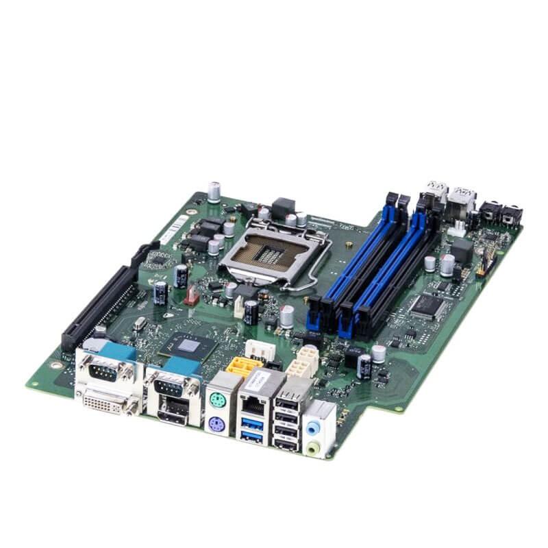 Placi de baza Fujitsu ESPRIMO C710 Socket LGA 1155, D3164-A11 GS 2