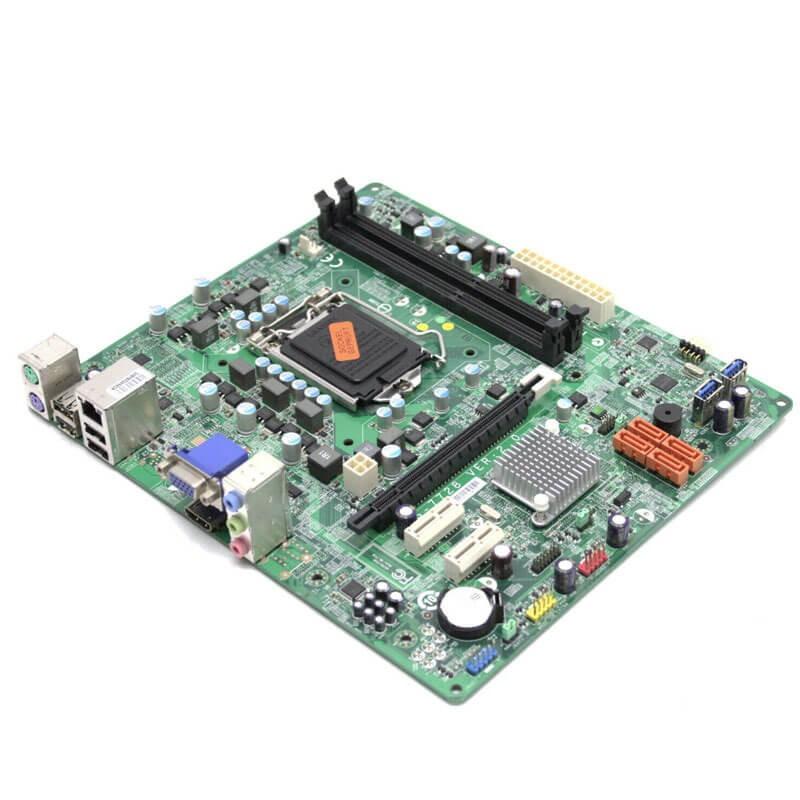 Placi de baza Refurbished Medion MS-7728 VER.2.0 Socket 1155 + Cooler