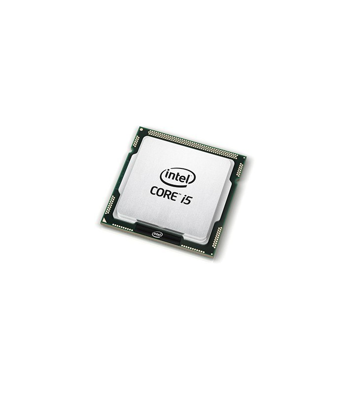 Procesoare Intel Quad Core i5-3470 Generatia 3, 6Mb SmartCache