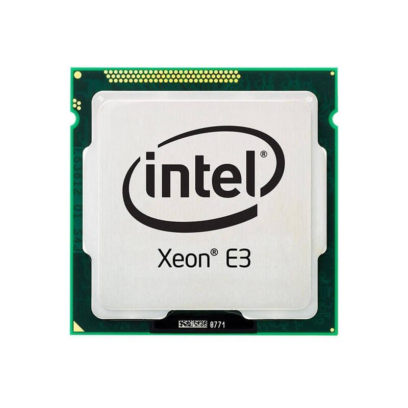 Procesoare Intel Xeon Quad Core E3-1230 v2, 3.30GHz, 8Mb Cache