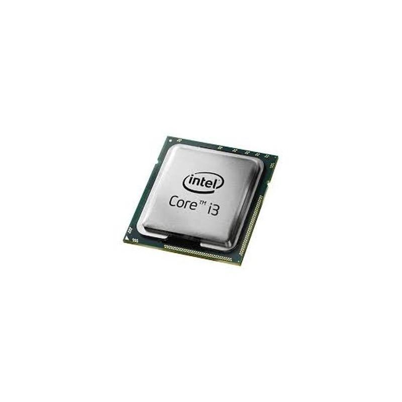 Procesoare Refurbished Intel Dual Core i3-4130, 3.40 GHz