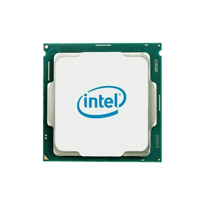 Procesoare Intel Dual Core i5-3470T, 2.90GHz, 3Mb Smart Cache
