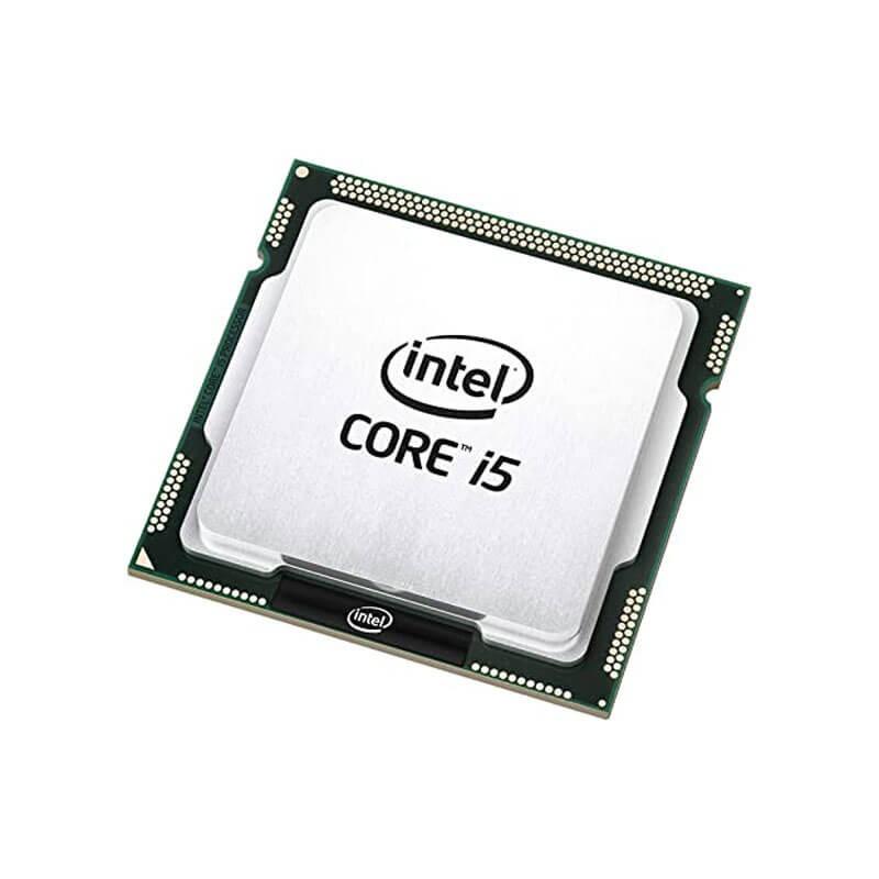 Procesoare Refurbished Intel Quad Core i5-4570, 3.20GHz, 6Mb Smart Cache