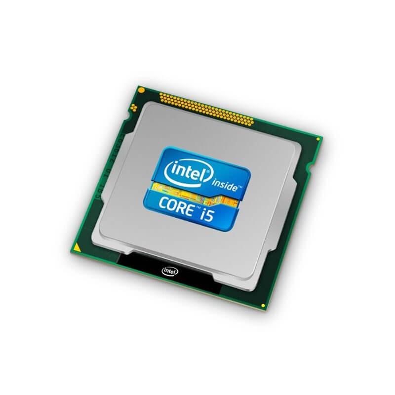 Procesoare Intel Quad Core i5-4590, 3.30GHz, 6Mb Smart Cache