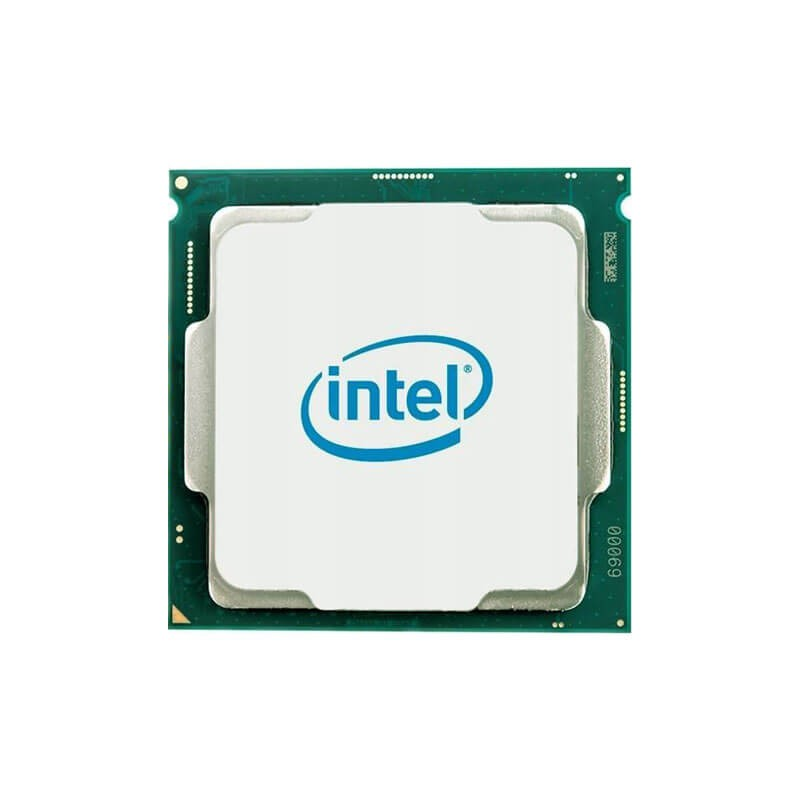 Procesoare Refurbished Intel Quad Core i5-4590T, 2.00GHz, 6Mb Smart Cache