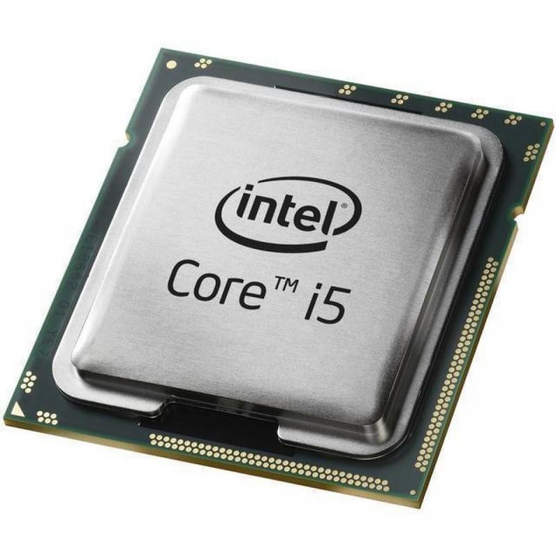 Procesoare Intel Quad Core i5-6500