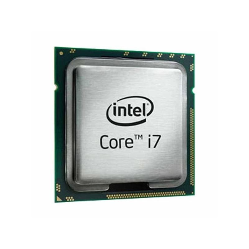 Procesoare Refurbished Intel Quad Core i7-2600, 3.4GHz
