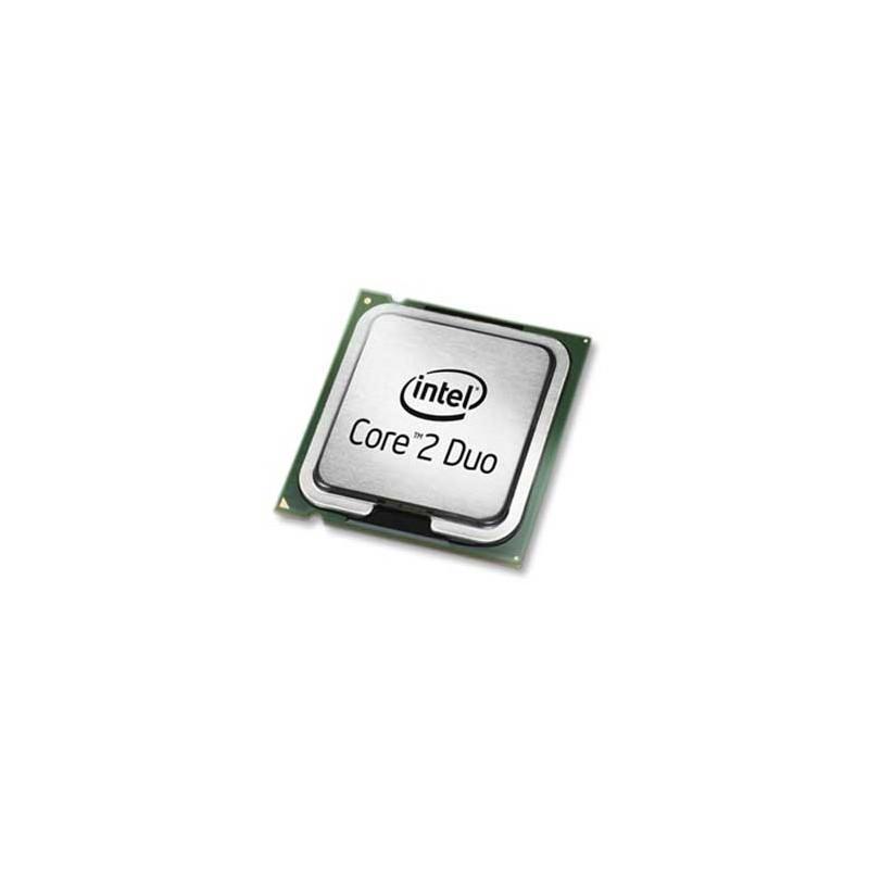 Procesoare second hand LGA775 Intel Core 2 Duo E8500, 3.16GHz, 6Mb Cache