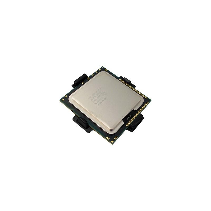 Procesoare SH Intel Xeon Quad Core E5640, 2.66GHz