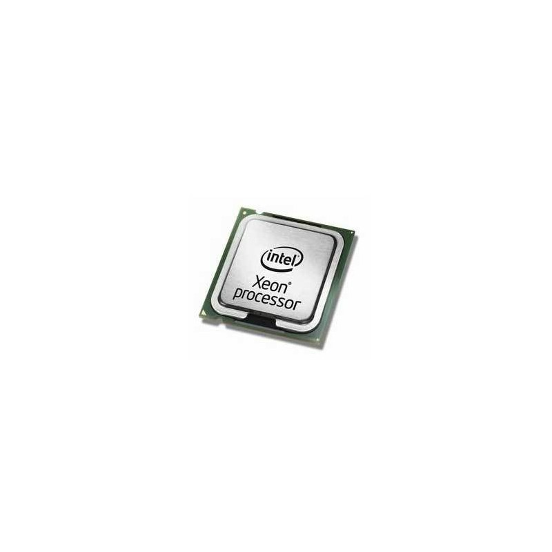 Procesoare SH Intel Xeon Quad Core W3530, 2.80GHz