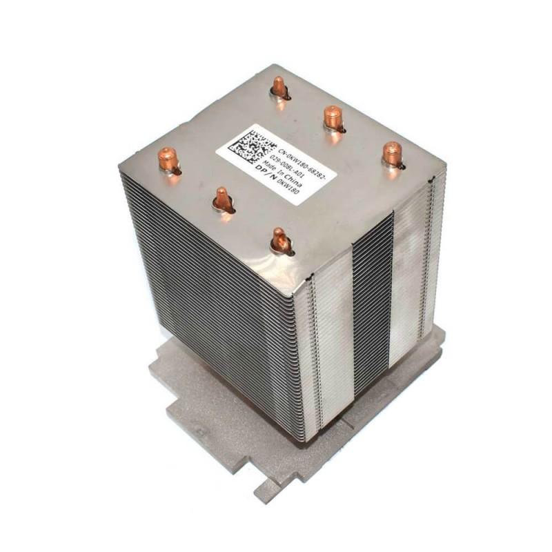 Radiator Servere SH Dell PowerEdge T610/T710, 0KW180