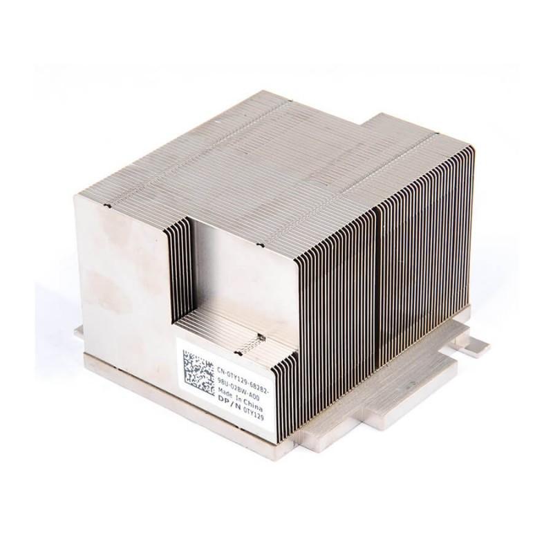 Radiator Servere SH Dell R710, 0TY129