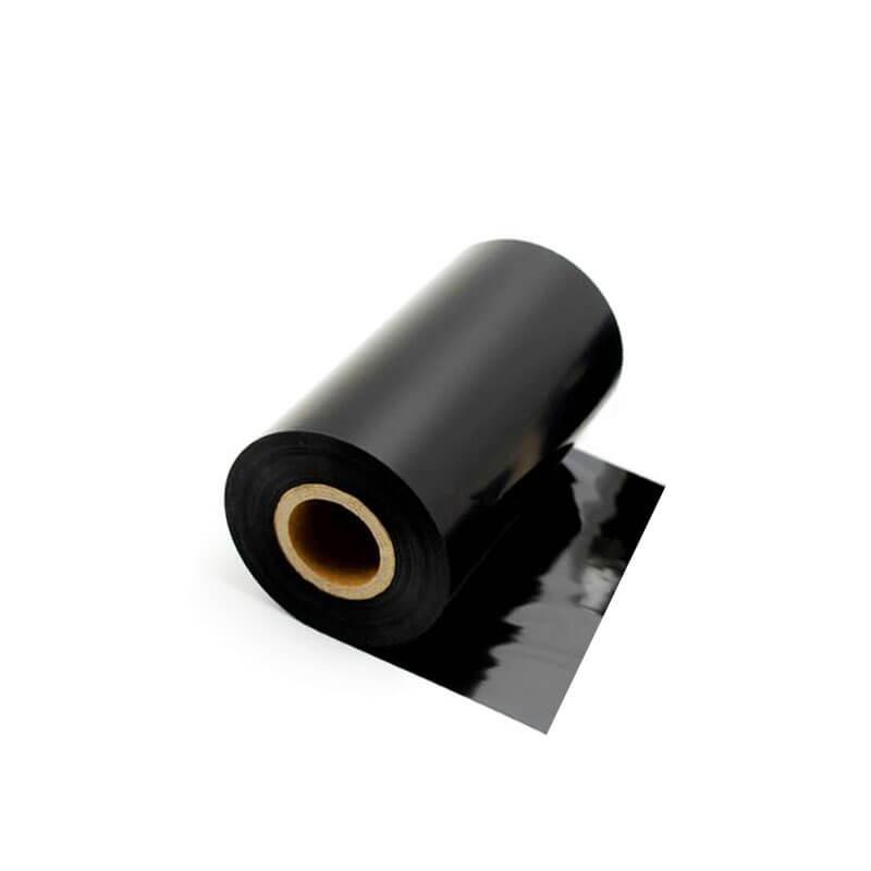 Ribbon Black WR4U 400 Ne 154mm x 600m