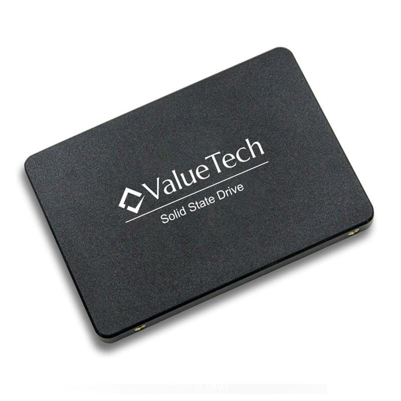 Solid State Drive (SSD) NOU 240GB SATA 6.0Gb/s, ValueTech SUPERSONIC240