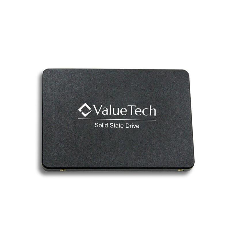 Solid State Drive (SSD) NOU 512GB SATA 6.0Gb/s, ValueTech SUPERSONIC512