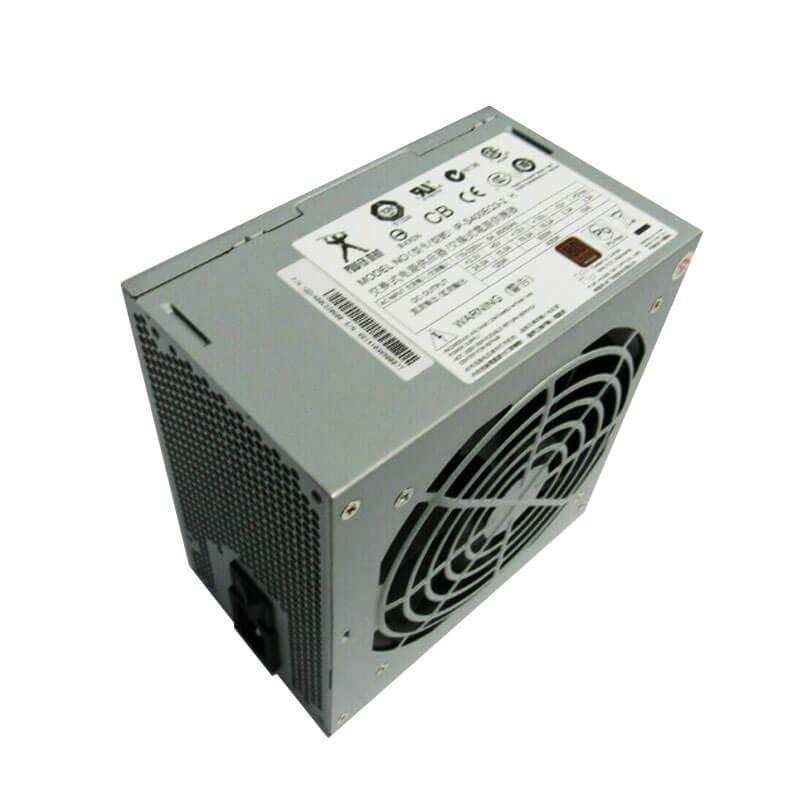 Surse Alimentare Calculatoare POWER MAN IP-S400EQ3-2 H, 400W
