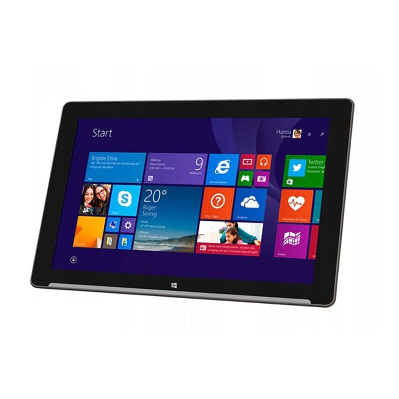 Tableta SH ProWise PT301, Atom Quad Core Z3735F, Grad A-, 10.1 inch