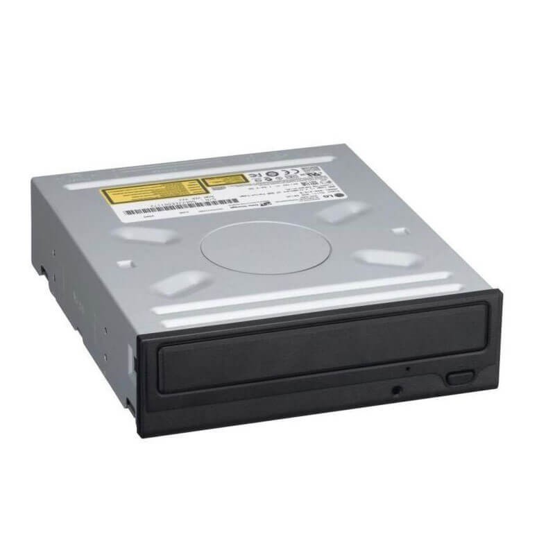 Unitate Optica DVD-Writer Refurbished, Interfata IDE
