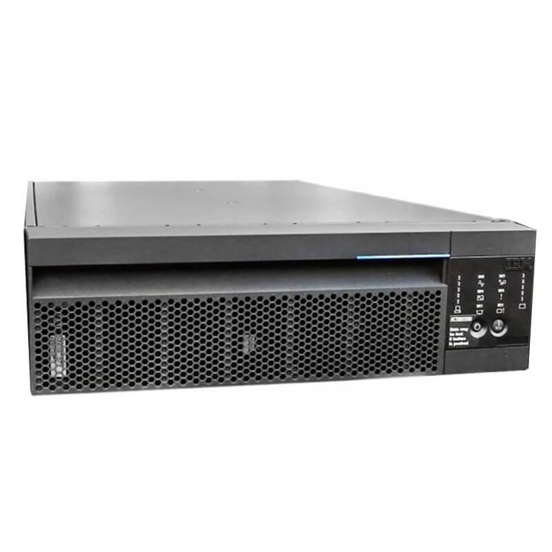 UPS SH ACalculatoare Smart-UPS SURT6000XLIX547, 6000VA/ 4200W, Baterii Noi