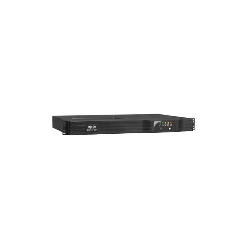 UPS SH Tripp Lite SmartPro UPS 500VA, 300W, Baterii Noi