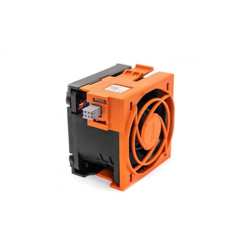 Ventilator Servere SH Dell PowerEdge R710, 090xrn