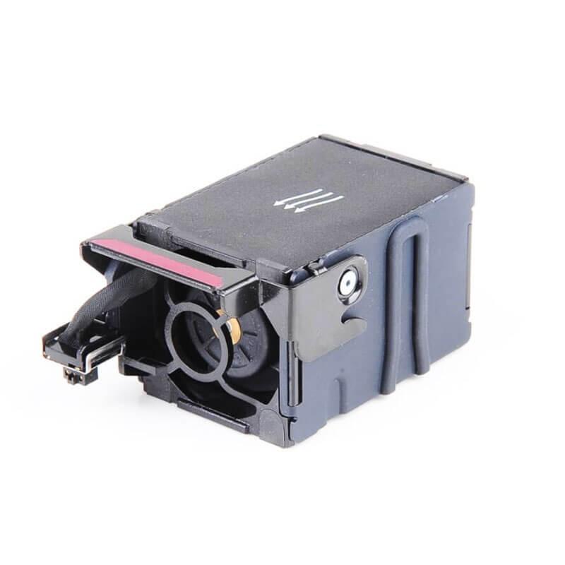 Ventilator Servere SH HP Proliant DL360e/p G8, HP GFM0412SS -SM